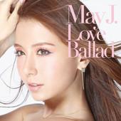 Love Ballad.jpg
